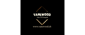 VANEWOOD video- & Fotostudio